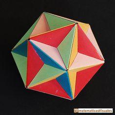 Resultat d'imatges de dodecaedro