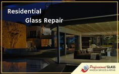 Professional Glass Window Services & Repair, has been providing repairs and replacements of and of all types to the industries and homeowners. Window Glass Repair, Broken Window, Falls Church, Washington Dc, Industrial, Windows, Amazing, Outdoor Decor, Window