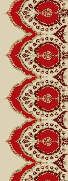 Border Pattern, Lace Border, Boarder Designs, Album Design, Egyptian Art, Geometric Art, Shutter, Textile Design, Pakistani