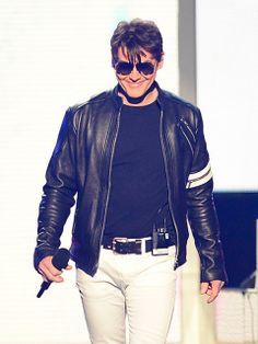 Morten-harket-Billboard jacket…
