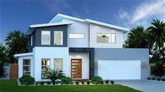 Illawarra Home Design - GJ Gardner make building your new home stress free. Call: 02 4297 7789