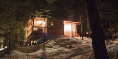 Acre, Photo Galleries, Cabin, Outdoor, Outdoors, Cabins, Cottage, Outdoor Games, The Great Outdoors