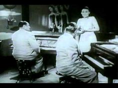▶ Boogie Woogie History Part 2 - YouTube