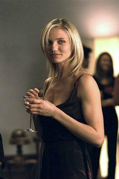 """I think she looks like the saddest girl to ever hold a martini.."" #VanillaSky"
