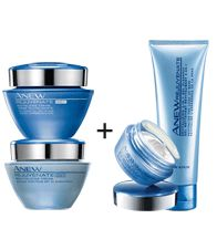 ANEW REJUVENATE 4-Piece Special Offer