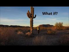 Do You Hike Alone? What Would You Do if You Got Injured and Couldn't Hik...