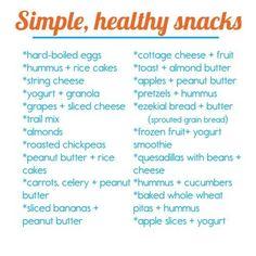 #motivational, #motivation, #fit, #fitness, #diet, #dieting, #food, #healthy, #heath
