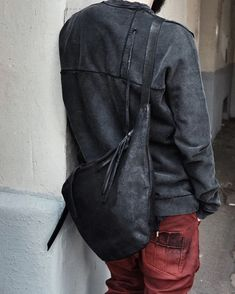 Shoulder bag 165Y black Shoulder Bag, Black, Style, Fashion, Swag, Moda, Black People, Fashion Styles, Shoulder Bags