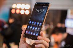 #интересное  Сравнение фотокамер Nokia 6 и iPhone 7 Plus (видео)   Финская компания HMD Global решилась выйти на рынок электроники, выпуская мобильные устройства под брендом Nokia. Первый выпущенный смартфон, Nokia 6, пока получил распространение только на территории Китая, но там