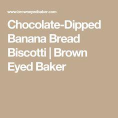 1000 idées sur le thème Banane Enrobée De Chocolat sur Pinterest ...