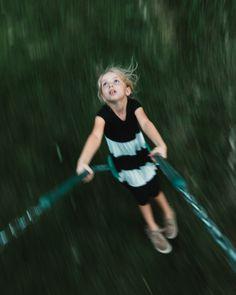 ©️️ Summer Murdock Utah Photographer, Motion Blur, Panning, Slow Shutter