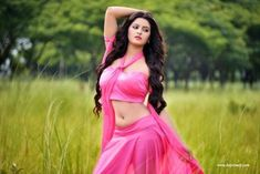 Bangladeshi Actress Pori Moni Hot Stills Photography ~ Hollywood Bollywood and Word Wide Actress Sexy Photography Hot Actresses, Indian Actresses, Pori Moni, Sexy Photography, Sexy Girl, India Beauty, Hottest Models, Celebs, Biography