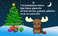 Tulostettavat runokortit joulukortteihisi Christmas Ornaments, Holiday Decor, Xmas Ideas, Facebook, Christmas Wishes, Christmas Slogans, Merry Christmas, Cover Quotes, Christmas Jewelry