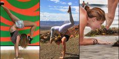 Consejos Feng Shui, Yoga Photos, Healthy Life, Women