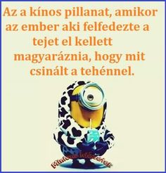 M Minions, Motivational Quotes, Jokes, Lol, Funny, The Minions, Husky Jokes, Inspirational Qoutes, Animal Jokes