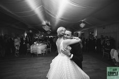 First dance. A real wedding by Couple Photography. Only Girl, First Dance, Couple Photography, Real Weddings, Concert, Couples, House, Style, Swag