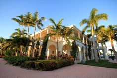 Turks & Caicos Villas - Saadet House - Travel Keys