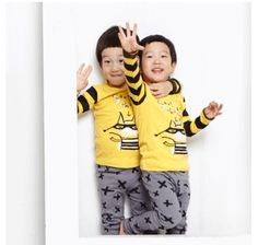 Cute Kids, Cute Babies, Baby Kids, Triplets, Twins, Superman Kids, Korean Variety Shows, Squishies, Pretty Baby