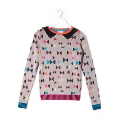 http://sosuperawesome.com/post/133492471641/sosuperawesome-sweaters-and-cardigans-by