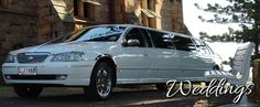 http://www.diamondlimousines.com.au