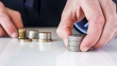 Entenda a importância do planejamento tributário para sua empresa