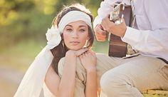 Jean Smith Photography Wedding Photographer Michigan - wedding