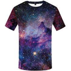 Space Galaxy Cheap printed tee, Buy Quality brand tee directly from China tees brands Suppliers: KYKU Brand Galaxy T Shirt Women Space Tshirt Funny T Shirts China Printed T-shirt Hip Hop Tee Black Cool Womens Clothing 2018 3d T Shirts, Rock T Shirts, Funny Shirts, Lion Shirt, Tiger T Shirt, Galaxy T Shirt, Galaxy Print, Casual Shirts For Men, T Shirts For Women