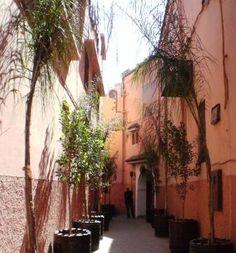 モロッコ リアド - Google 検索