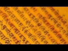 17 Рукописи Богов 2015
