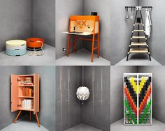 Details of Us: new ikea ps collection 2014!