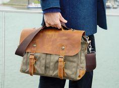 120€ - shoulder bag