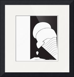 """""""ice creamtif"""" by Teresa Burnham, Aliso Viejo //  // Imagekind.com -- Buy stunning fine art prints, framed prints and canvas prints directly from independent working artists and photographers."""