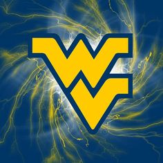 Wv Football, Wvu Basketball, Mountaineers Football, College Football, Virginia Hill, Virginia Homes, Mustang Emblem, Pittsburgh Steelers Wallpaper, Trunk Party