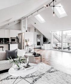 tornqvistm | interior