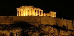 akropoli <3