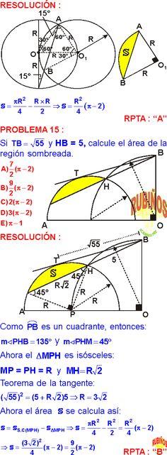 220 Idées De Matemática Geometria Plana Mathématiques Sciences Mathématiques Trigonométrie