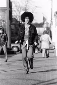 Image result for prince roger nelson rare photos
