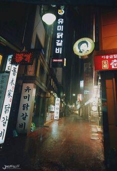 Korea gamgwondo chuncheon                          photo by jasmin