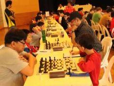 Seragoon chess festival 2013_ singapore chess tournament  http://sunday....