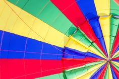 How many ropes! Ropes, Hot Air Balloon, Balloons, Bath, Abstract, Artwork, Summary, Globes, Bathing