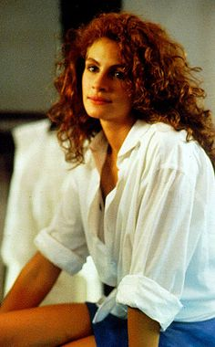 julia roberts pretty woman - Recherche Google