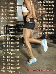 Health and fitness major examples to try, pin reference 6435159519 - Basic yet useful health fitness plan. Fitness Goals, Fitness Tips, Fitness Motivation, Fitness Plan, Pilates Workout, Gym Workouts, Health And Fitness Expo, Tips Belleza, Loose Weight