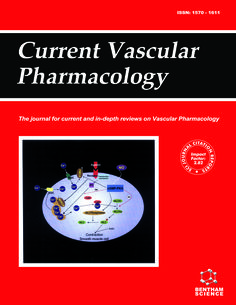 Current Vascular Pharmacology, 13(4): 423-432  Clinical Zheng-hou Pharmacology: the Missing Link between Pharmacogenomics and Personalized Medicine? Author(s): Ya-Nan Yu, Jun Liu, Lei Zhang, …  https://benthamsciencepublishers.wordpress.com/2015/07/31/editors-choice-article-from-the-journal-current-vascular-pharmacology/ #benthamscience #benthamsciencepublisher www.benthamscience.com www.current-vascular-pharmacology.com