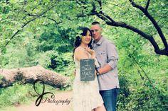 Engagement Photography www.facebook.com/SamJoPhotography