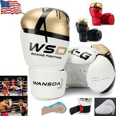 Kids Hand Target /& Focus Mitt Boxing Junior Training Equipment Muay Thai Mitts