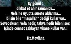 Ben Gri (@Av_MehmetTOPRAK)   Twitter