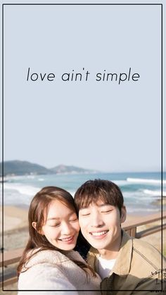Uploaded by party-in-hell. Find images and videos about lockscreen, kdrama and shin min ah on We Heart It - the app to get lost in what you love. Tomorrow With You Kdrama, Netflix, Lee Je Hoon, Shin Min Ah, Best Kdrama, Korean Drama Quotes, Korean Couple, Drama Movies, Be Yourself Quotes