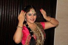 Pranaame on World Dance Day