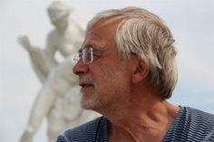 Gerald Hüther | Offizielle Webseite |  Inhaltliche Übersicht