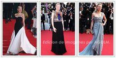Cannes 2014, Día 3… Blake Lively, Cate Blanchett y Naomi Watts.   Ángel Guardián de la Moda. http://angelguardiandelamoda.wordpress.com/2014/05/17/cannes-2014-dia-3-blake-lively-cate-blanchett-y-naomi-watts/